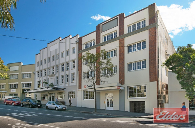 188 Barry Parade, FORTITUDE VALLEY QLD, 4006