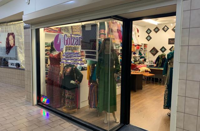 Shop 2/249-253 Lonsdale Street, DANDENONG VIC, 3175