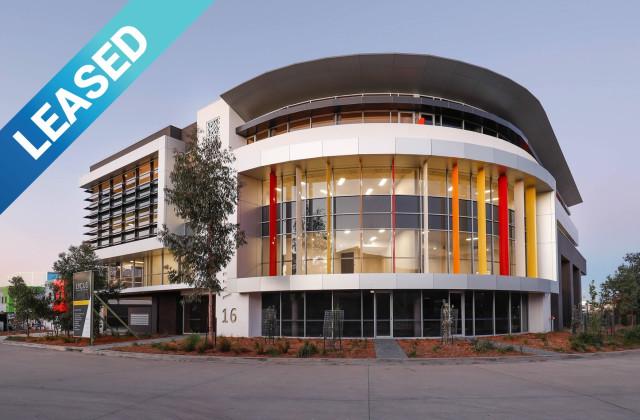 16 Wurrook Circuit, CARINGBAH NSW, 2229
