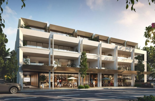 Retail/113 Macpherson St, BRONTE NSW, 2024
