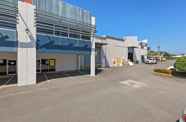 13/1029 Manly Road, TINGALPA QLD, 4173