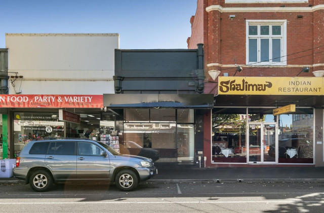 341 Bay Street, BRIGHTON VIC, 3186