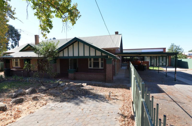 68 Day Terrace, WEST CROYDON SA, 5008