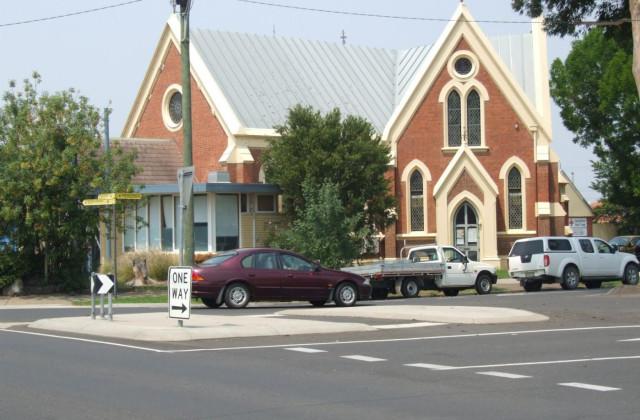 239 Main Street, BAIRNSDALE VIC, 3875