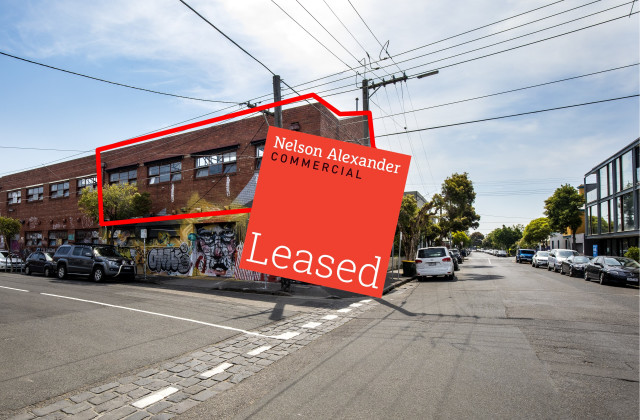 1st Floor/48 Keele Street, COLLINGWOOD VIC, 3066
