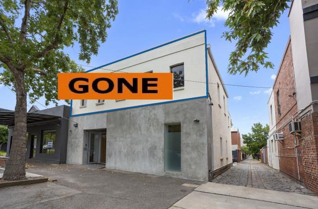 1 405 Clarendon Street, SOUTH MELBOURNE VIC, 3205