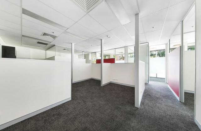 114/20 Dale Street, BROOKVALE NSW, 2100