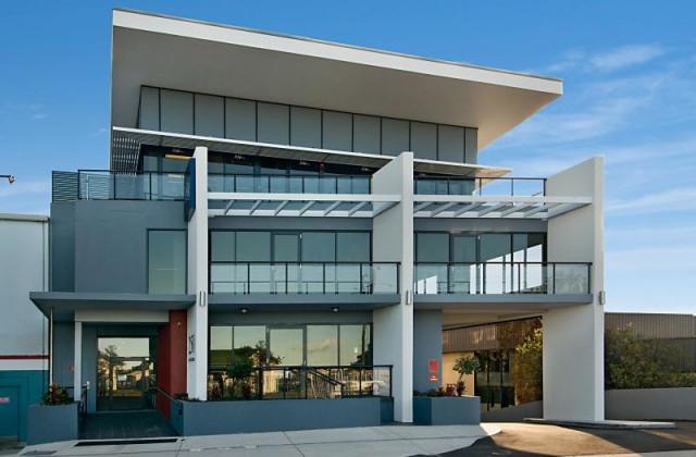 Suite 4c/250 Pacific Highway, CHARLESTOWN NSW, 2290
