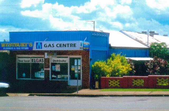 8 Owen Street, INNISFAIL QLD, 4860