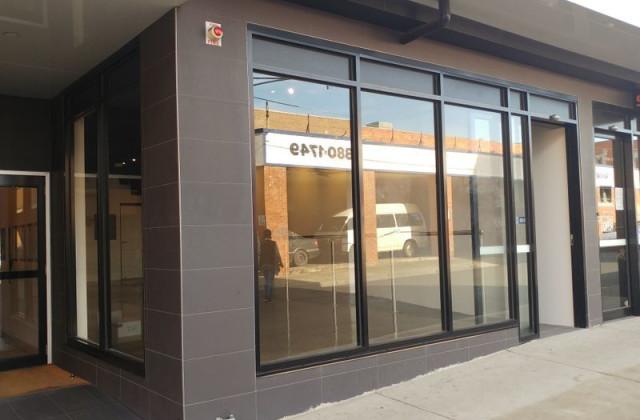 G4/10-14 Hope Street, BRUNSWICK VIC, 3056