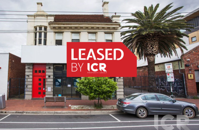 81&81A Lygon Street, BRUNSWICK EAST VIC, 3057