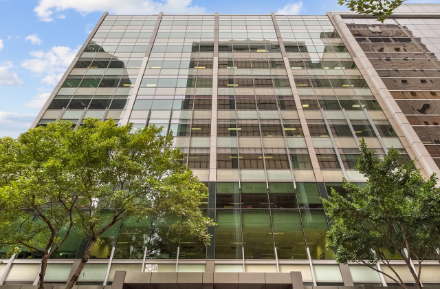 Suite 301/50 Clarence Street, SYDNEY NSW, 2000