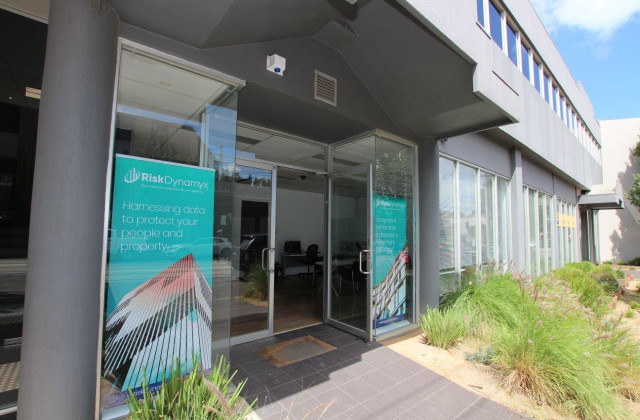 Suite 1A/13-25 Church Street, HAWTHORN VIC, 3122