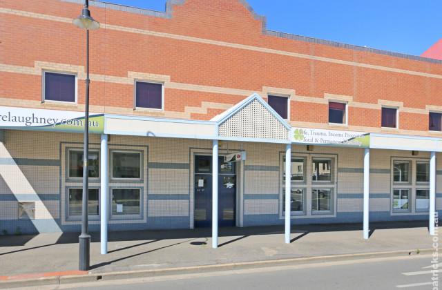 85-87 Fitzmaurice Street, WAGGA WAGGA NSW, 2650