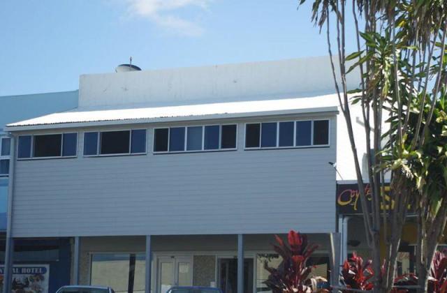 33 Herbert Street, BOWEN QLD, 4805