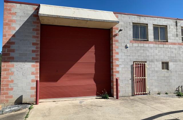 5/23 Econo Road, SILVERDALE NSW, 2752