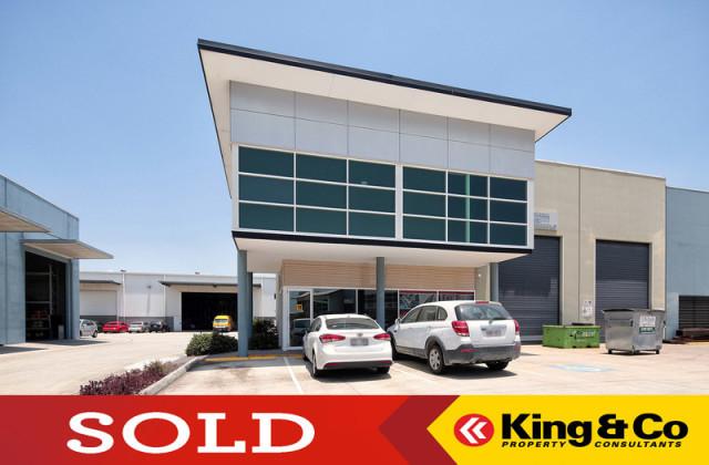 11/50 Parker Court, PINKENBA QLD, 4008