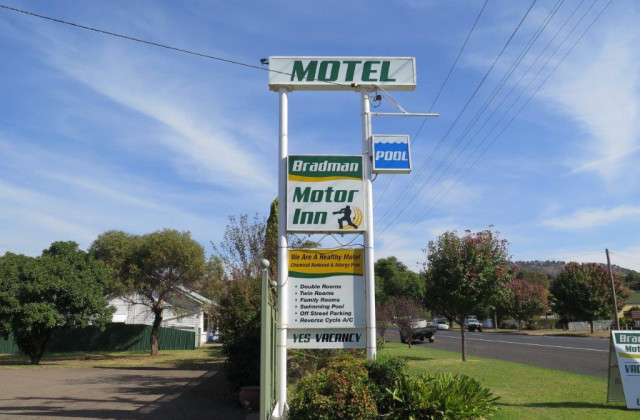 COOTAMUNDRA NSW, 2590