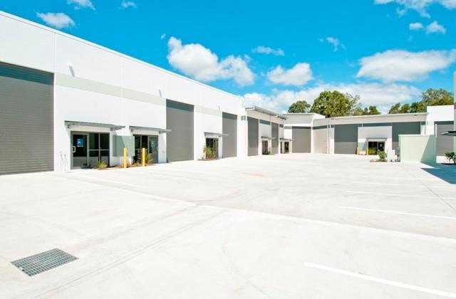 3/55 Commerce Circuit, YATALA QLD, 4207