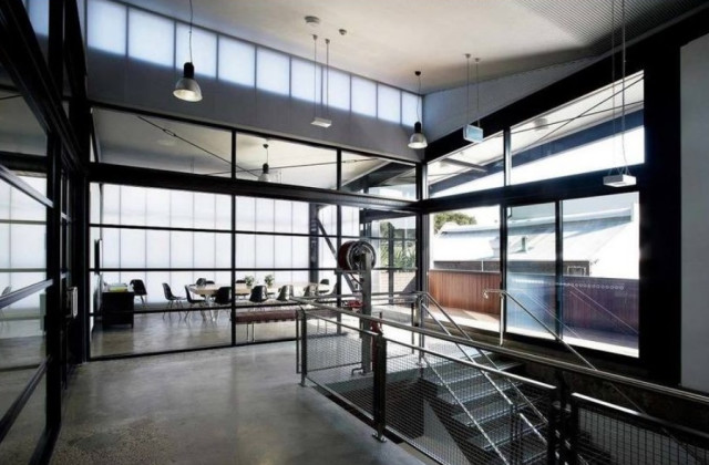 Office Space - The Cannery/61 Mentmore Avenue, ROSEBERY NSW, 2018