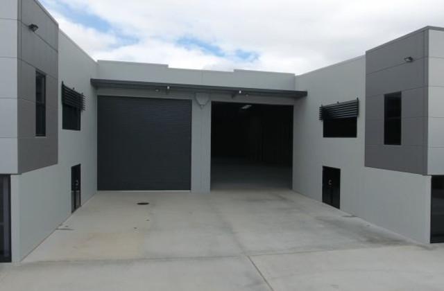 Lot 11 Technology Drive, ARUNDEL QLD, 4214