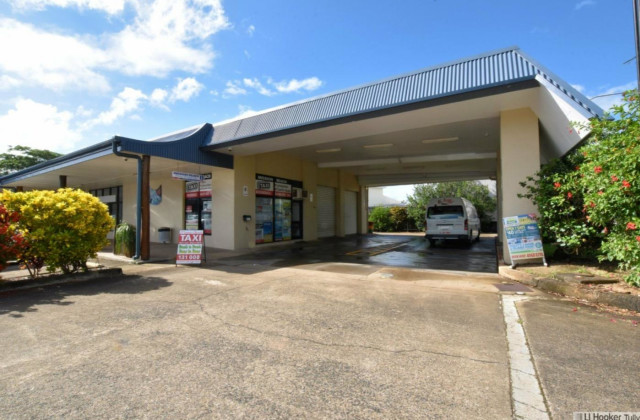 Shop 10/1996 Tully Mission Beach Road, WONGALING BEACH QLD, 4852
