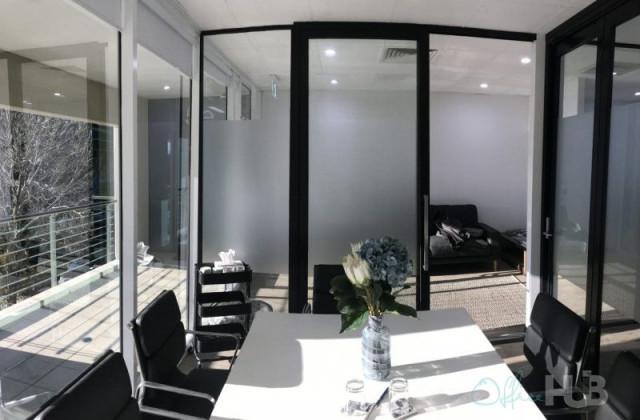 SH4/5-7 Meridian Place, BELLA VISTA NSW, 2153