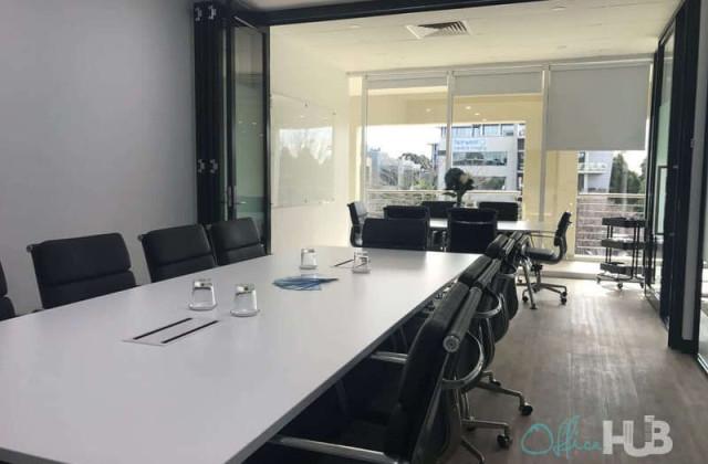 SH1/5-7 Meridian Place, BELLA VISTA NSW, 2153