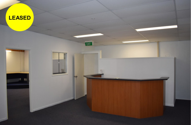 2/40 Technology Drive, WARANA QLD, 4575