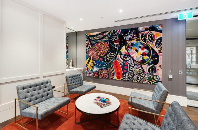 Suite 1502/25 Bligh Street, SYDNEY NSW, 2000