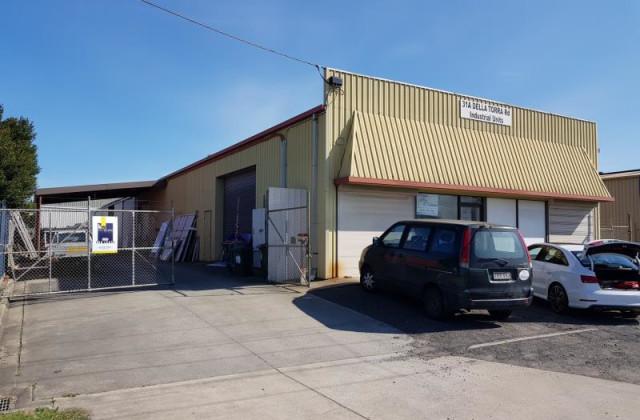 Unit 4/31A Della Torre Road, MOE VIC, 3825