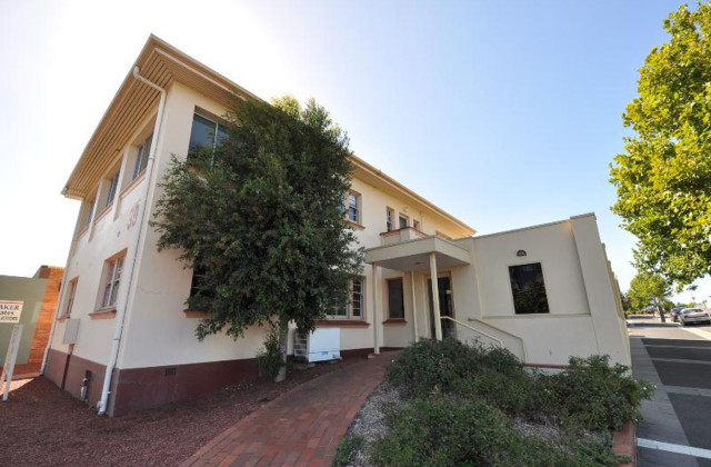 391 Hargreaves Street, BENDIGO VIC, 3550
