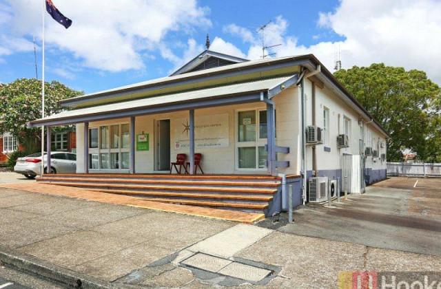 6 Sea Street, WEST KEMPSEY NSW, 2440