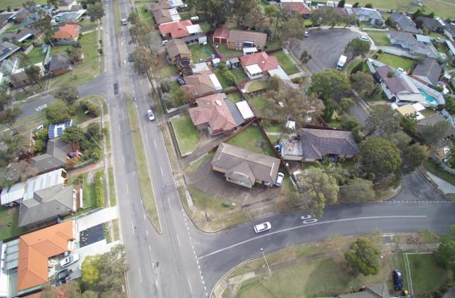 BIDWILL NSW, 2770