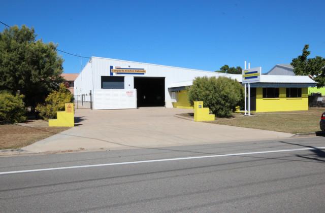 37-39 Oonoonba Road, IDALIA QLD, 4811