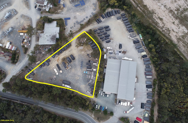 Lot 17 Sandy Creek Road, YATALA QLD, 4207