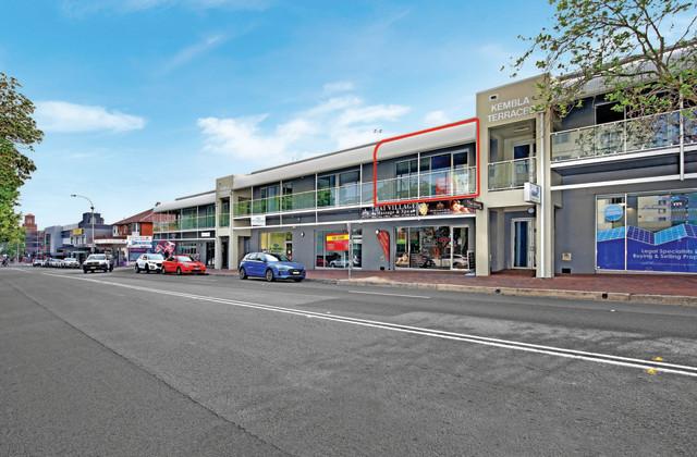 Level 1/11/74 Kembla Street, WOLLONGONG NSW, 2500