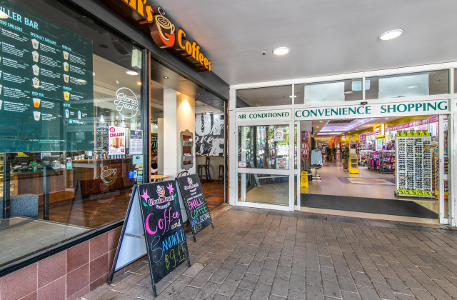 K23/24-26 Howard Avenue, DEE WHY NSW, 2099