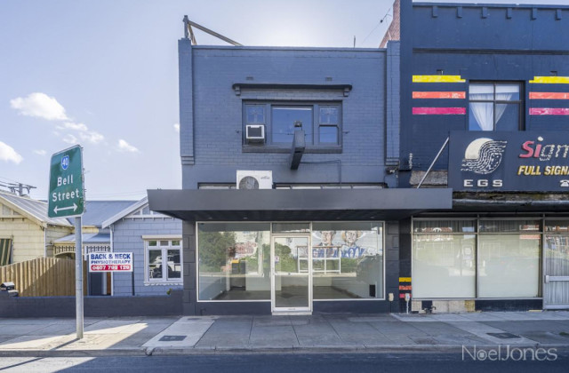 211 High Street, PRESTON VIC, 3072