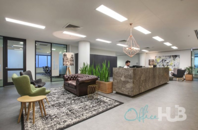 15/179 Turbot Street, BRISBANE QLD, 4000