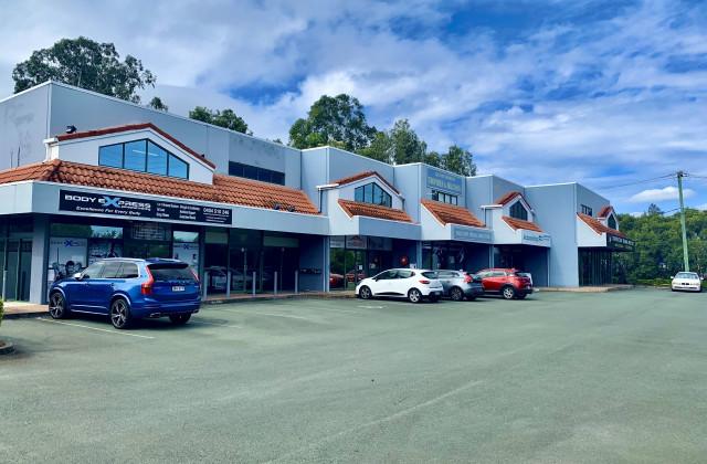 Shop 2/152 Siganto Drive, HELENSVALE QLD, 4212