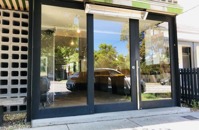 11/91 Wellington Street, ST KILDA VIC, 3182