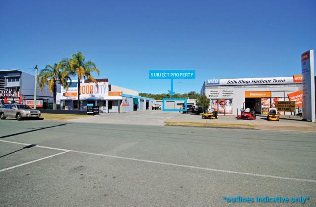 122 Brisbane Road, LABRADOR QLD, 4215