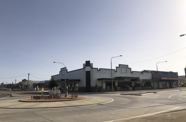 410 Auburn Street, GOULBURN NSW, 2580