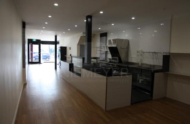 428 Parramatta Road, PETERSHAM NSW, 2049