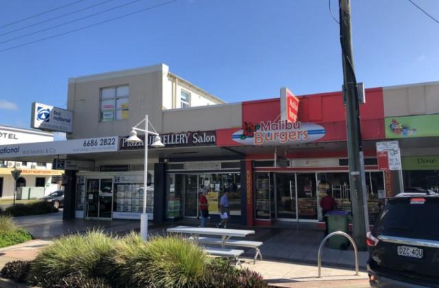 3/95-101 River Street, BALLINA NSW, 2478