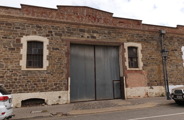 7 Timpson Street, PORT ADELAIDE SA, 5015