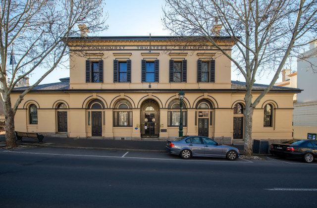 18 View Street, BENDIGO VIC, 3550