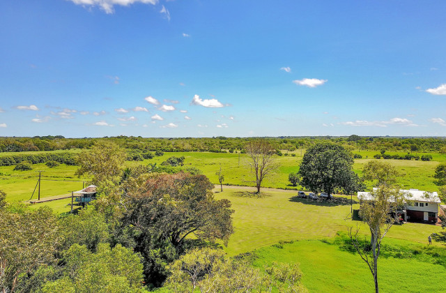 795 Bees Creek Road, BEES CREEK NT, 0822