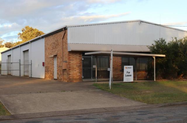 12 Mahogany Crescent, TAREE NSW, 2430